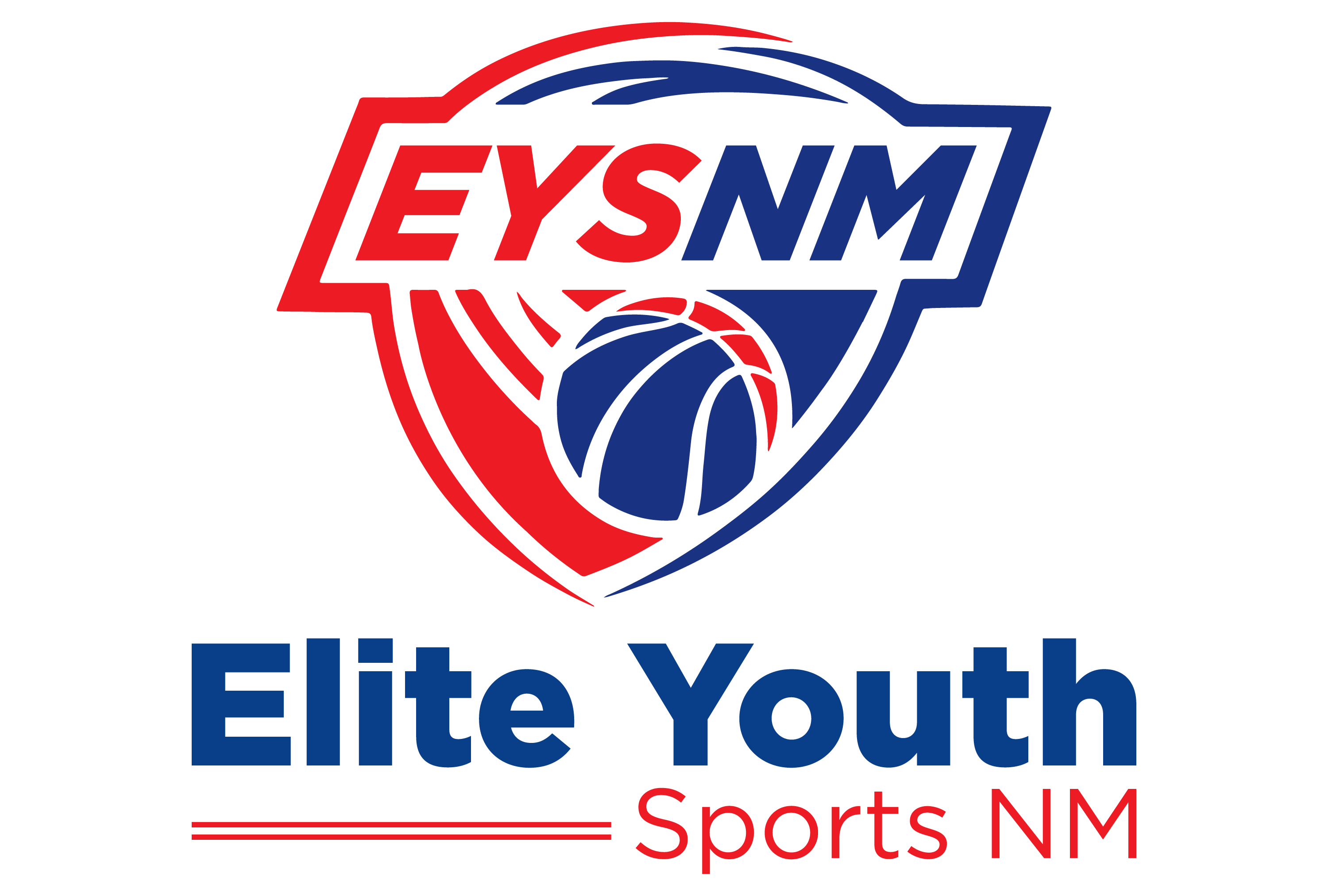 Elite Youth Sports New Mexico