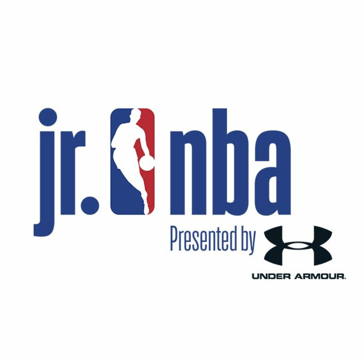Jr. NBA of Albuquerque